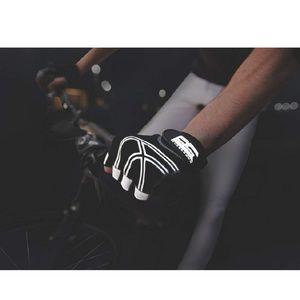 Other - Bike Gloves